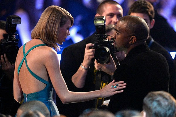 Ray J Bashed Kim Kardashian on Famous Ft. Chris Brown