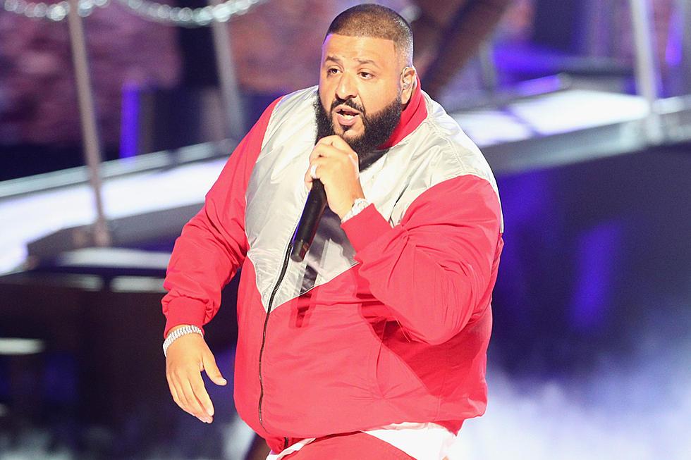 20 of the Best DJ Khaled Songs - XXL