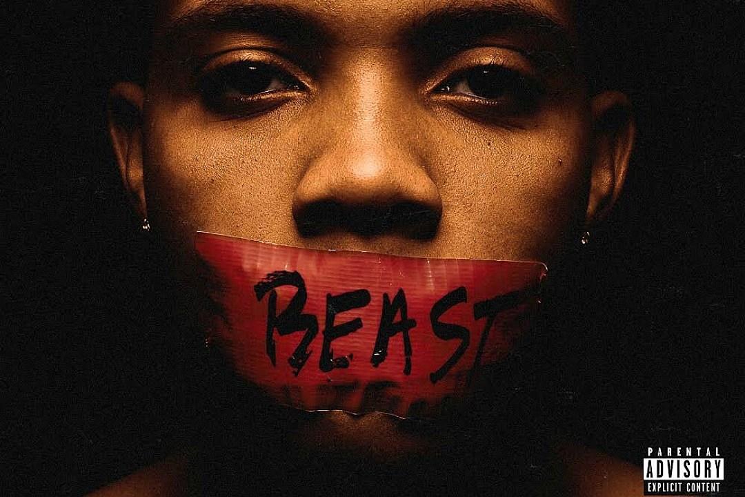 20 of the Best Lyrics From G Herbo's 'Humble Beast' Album - XXL