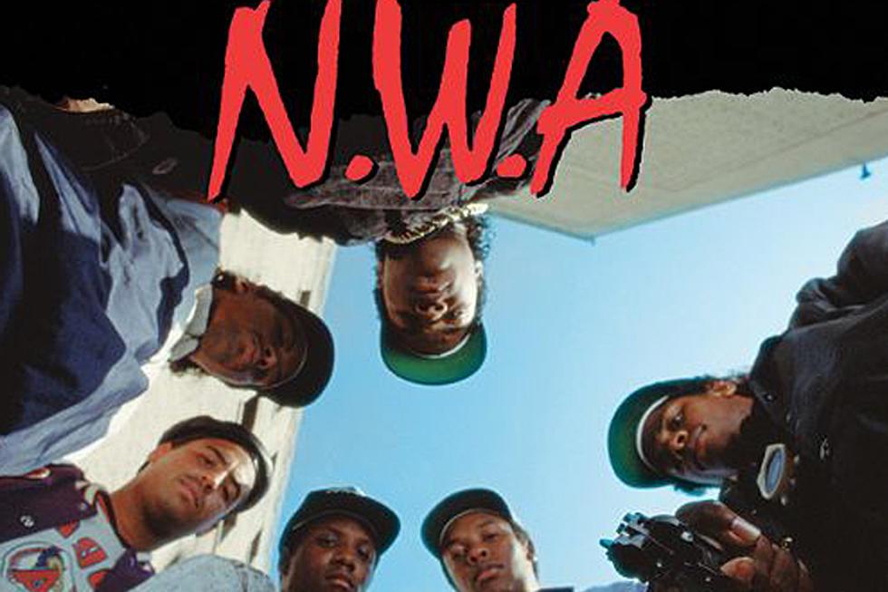 download nwa straight outta compton album zip