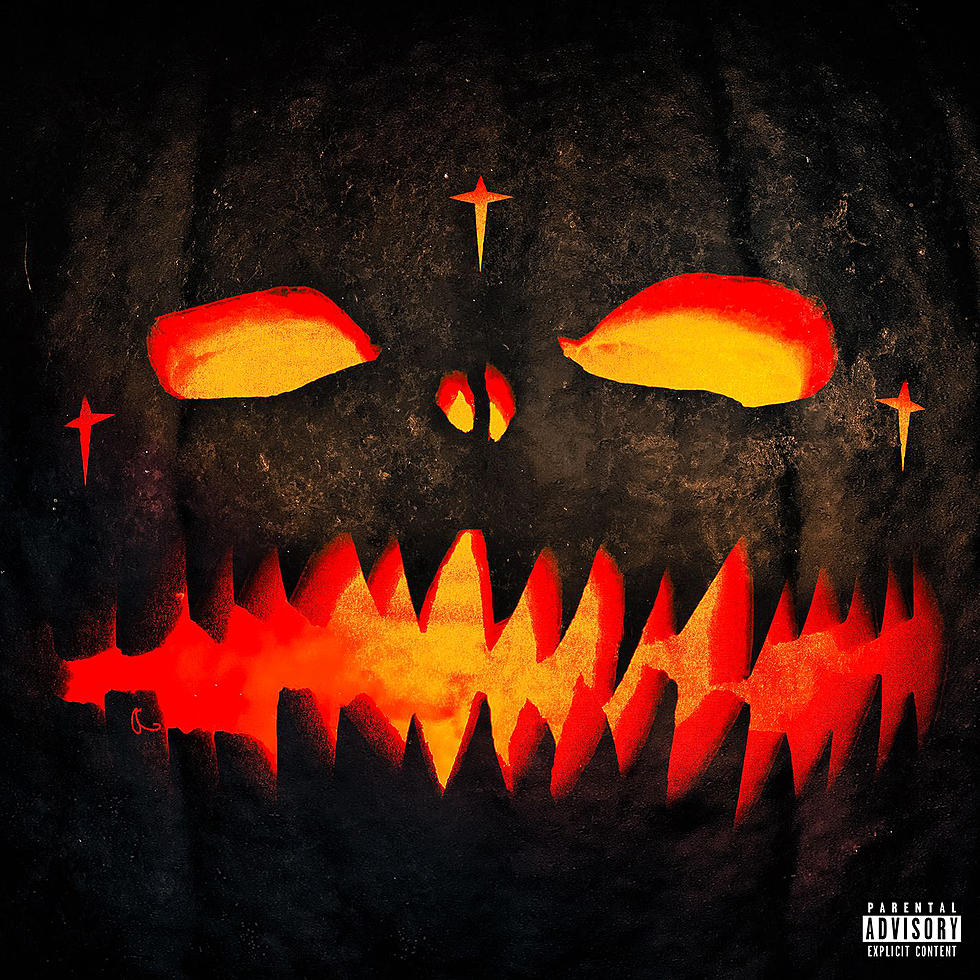 Kodak Black New For Halloween 2020 Kodak Black Gets Spooky for His New Song ''Halloween''   XXL