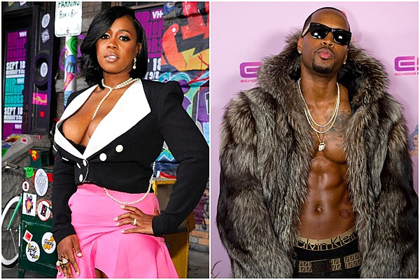 Remy Ma, Safaree and More Join 'Love & Hip Hop: New York ...