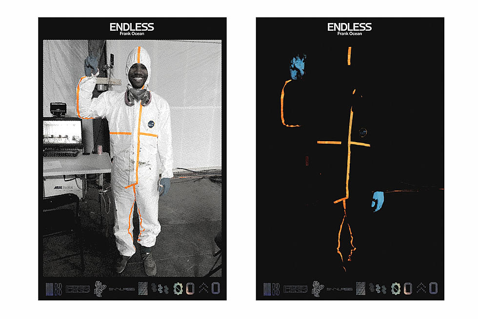 frank ocean album mp3 download