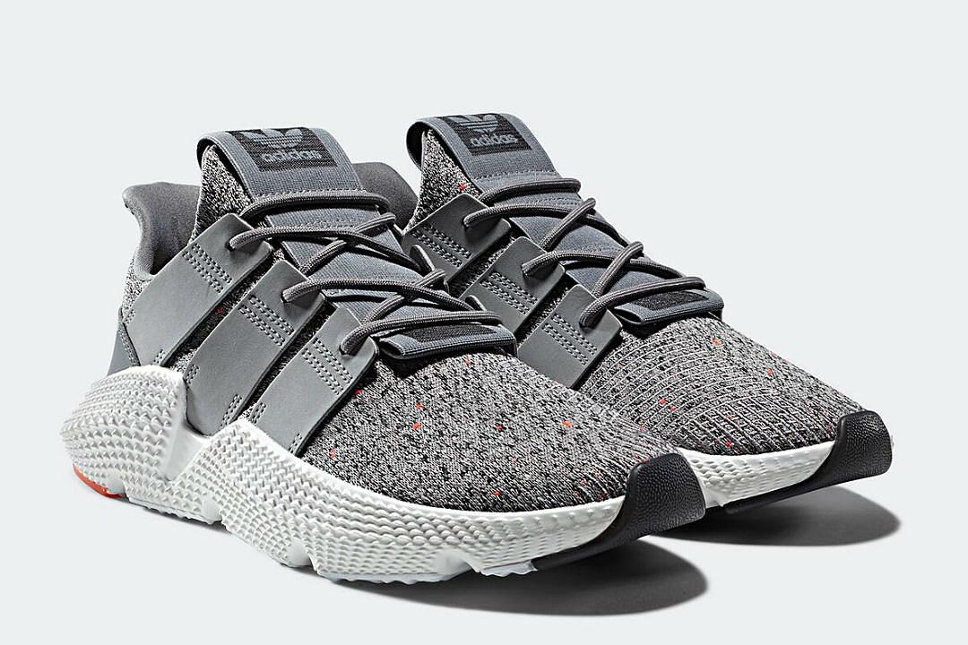 Adidas Originals Unveils Prophere Refill Pack - XXL e648b5438