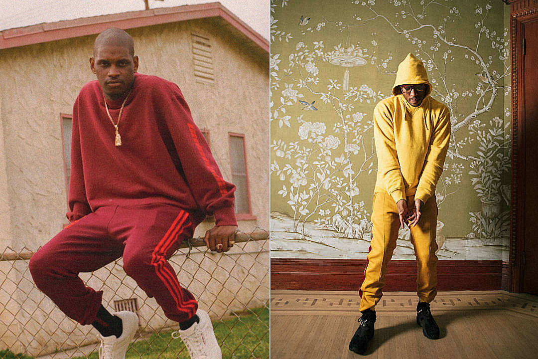 47b0cf1a425 25 of the Best Hip-Hop Clothing   Footwear Collaborations of 2017 - XXL