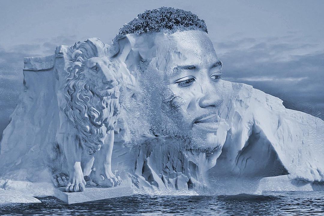 beb74273d6a Gucci Mane Unveils  El Gato the Human Glacier  Tracklist - XXL