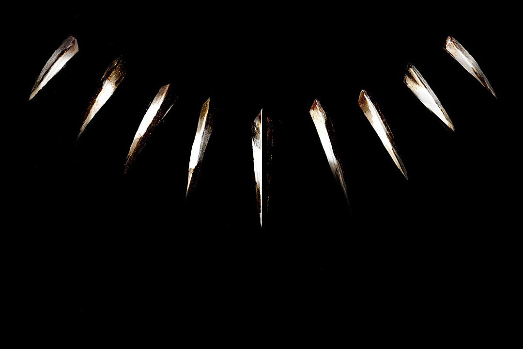20 of the Blackest Lyrics From 'Black Panther: The Album' XXL