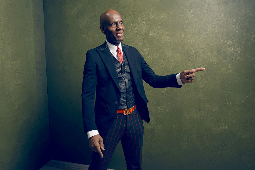 Dapper Dan Teams Up With Gucci To Open Boutique In Harlem Xxl
