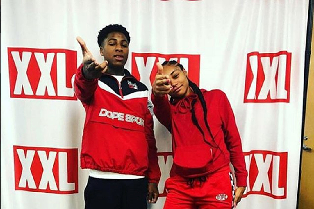 nba youngboy songs download free