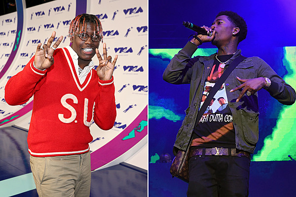 Best Songs of the Week: Lil Yachty, Rich Homie Quan and More - XXL
