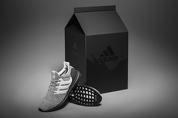 Adidas Unveils Cookies And Cream Ultra Boost Pack Xxl