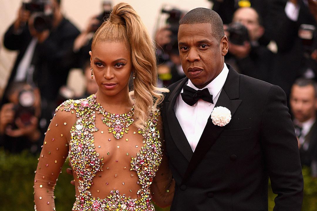 Beyonce dating lista San Valentino velocità datazione Atlanta