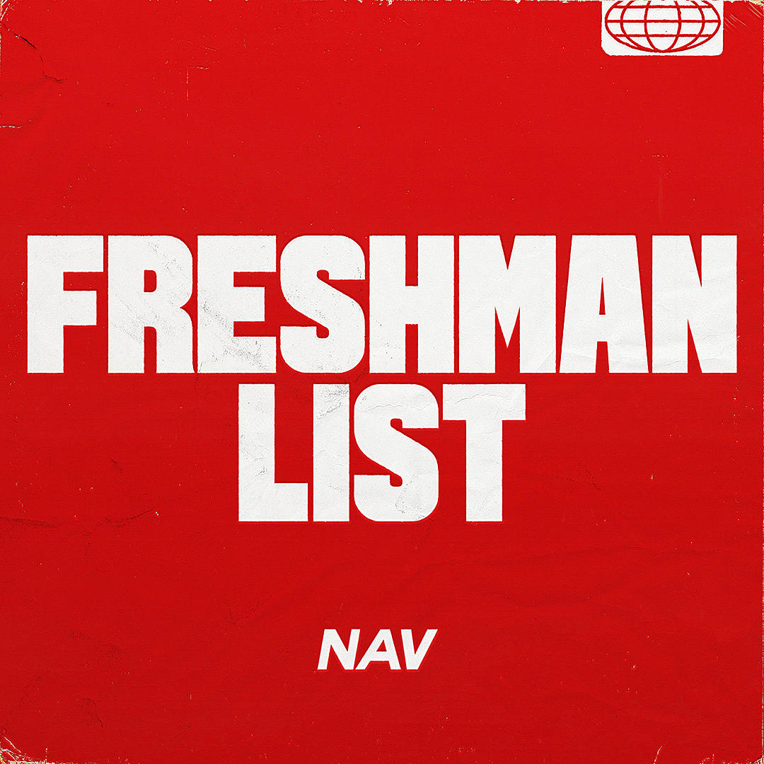 Nav Wants The Rookie Of Year Crown On New Song Freshman List