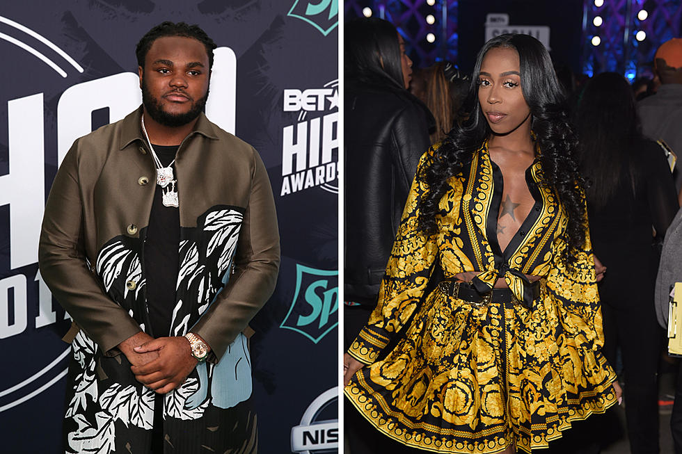 Best Songs of the Week Featuring Tee Grizzley, Kash Doll and