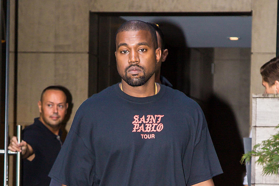 d0ccb29e355 Kanye West and Adidas Might Increase Production of Yeezy Boost Sneakers