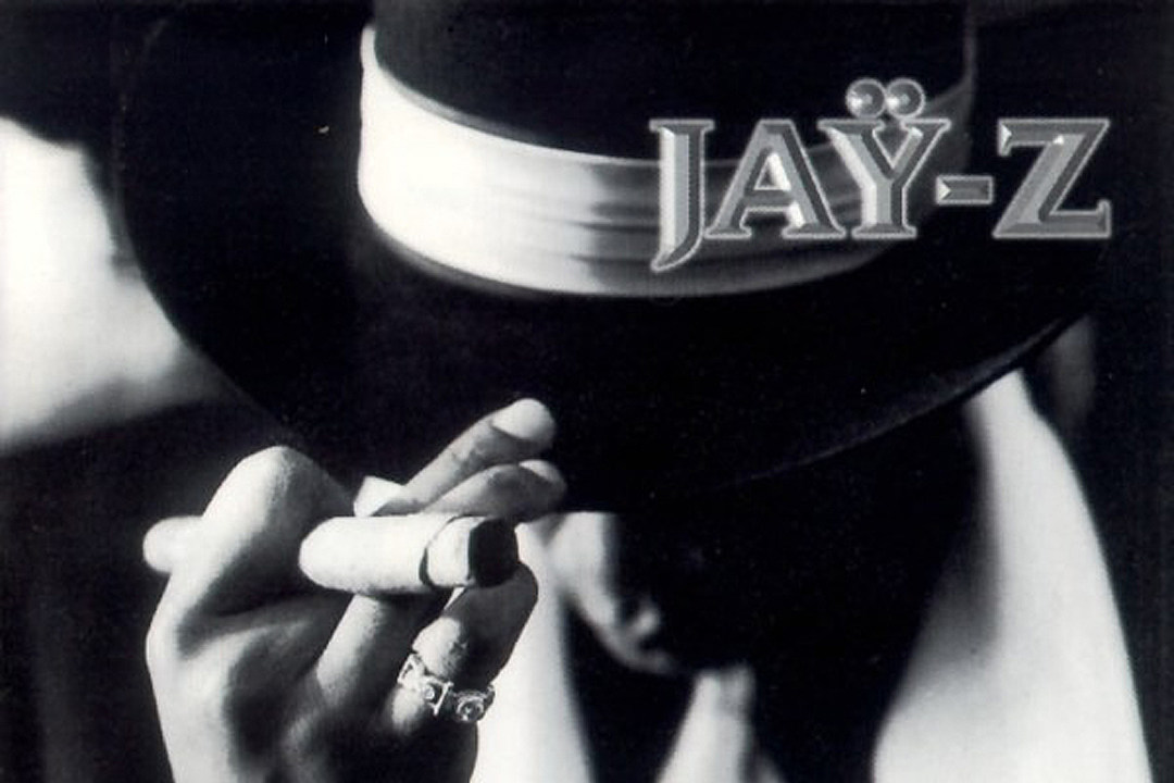 size 40 2b070 d7254 The Making of Jay-Z s  Reasonable Doubt  - XXL