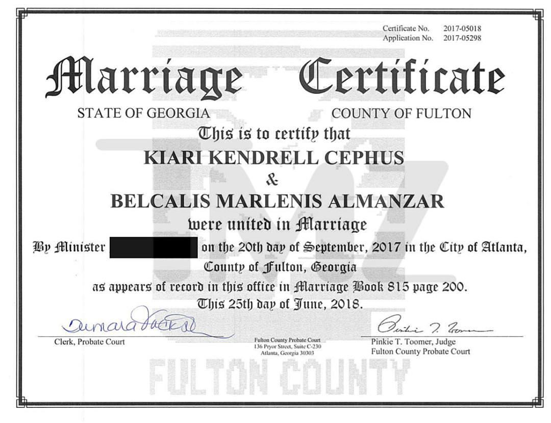 fulton county georgia marriage records