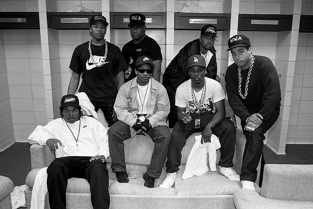 Jerry Hellers Straight Outta Compton Lawsuit Dismissed Xxl