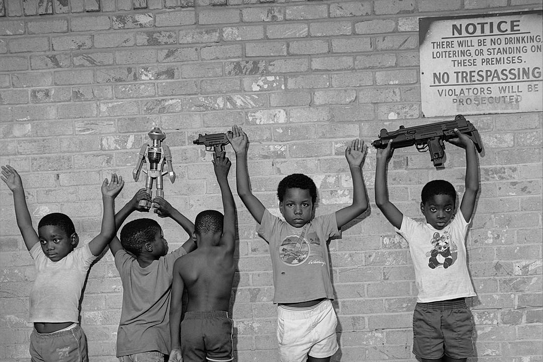 24d391132 Nas Releases 'Nasir' Album - XXL