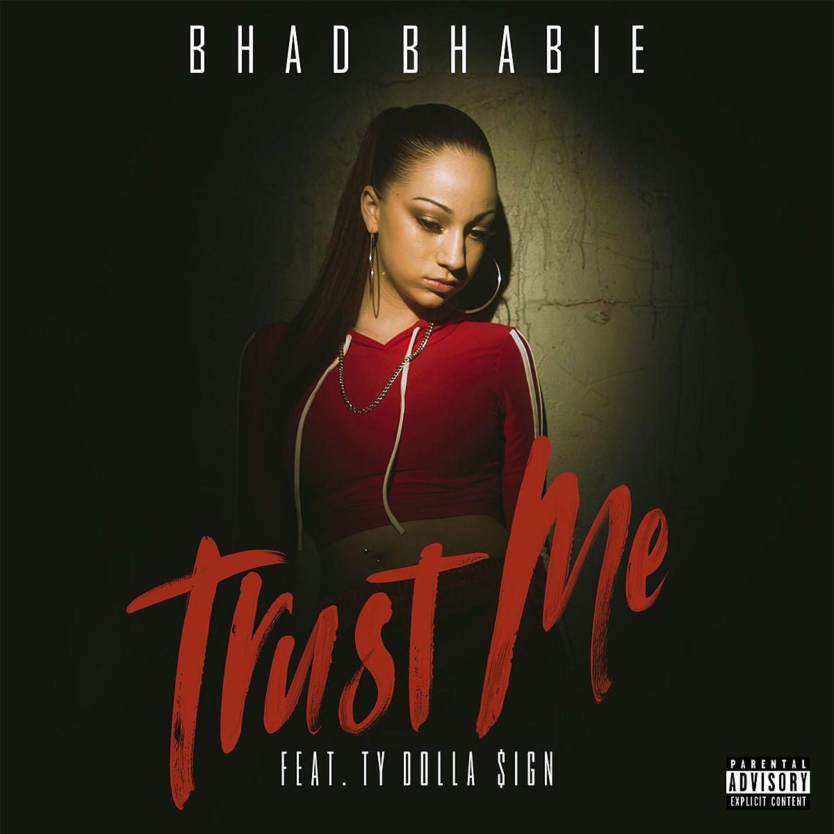 fbef6a0490a2 Bhad Bhabie Enlists Ty Dolla Sign for New Song
