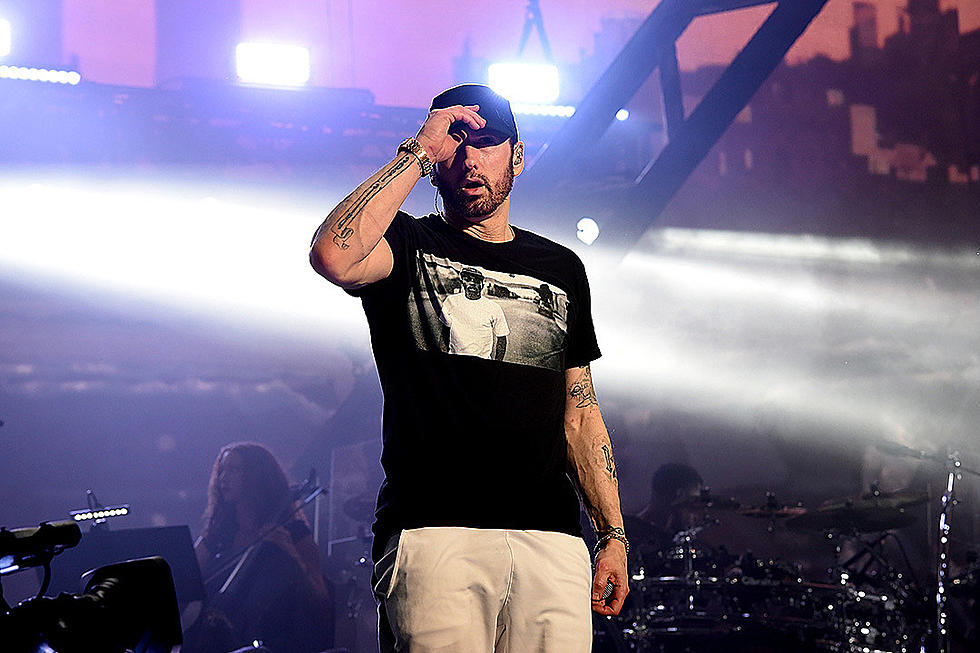 464cda72dd7e Eminem s