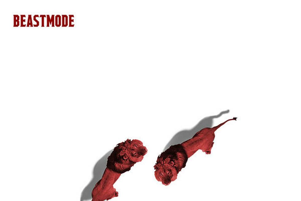 20 of the Best Lyrics From Future's 'Beast Mode 2' Mixtape - XXL