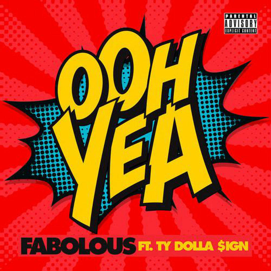 Fabolous and Ty Dolla Sign Drop New Song