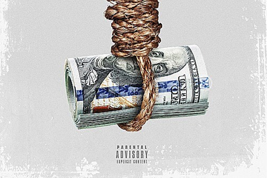 20 Of The Best Lyrics From Dave East S Karma 2 Mixtape Xxl