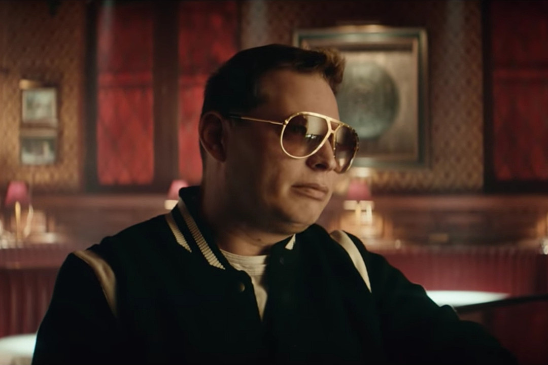 Scott Storch Traces Career Highs and Lows in New Documentary - XXL