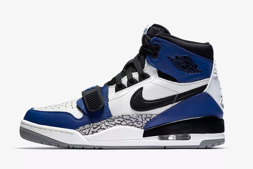b221e893aadab ASAP Ferg and Adidas Introduce the PureBoost Go Sneaker - XXL