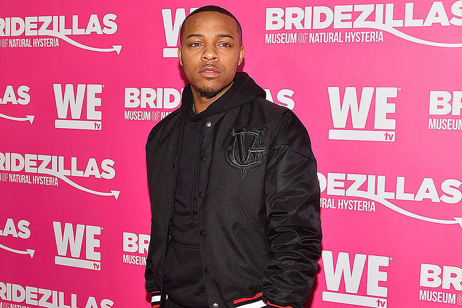 Bow Wow Feels Mentally Detached After Partner Lost Unborn Son Xxl