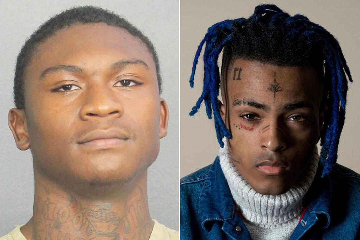 trayvon-newsome-xxxtentacion.jpg?w=1200