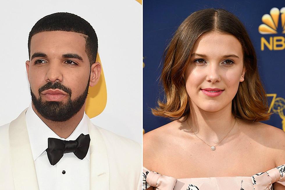 Kuka dating joka Drakesyntymä päivä lahjoja miehelle juuri aloittanut dating