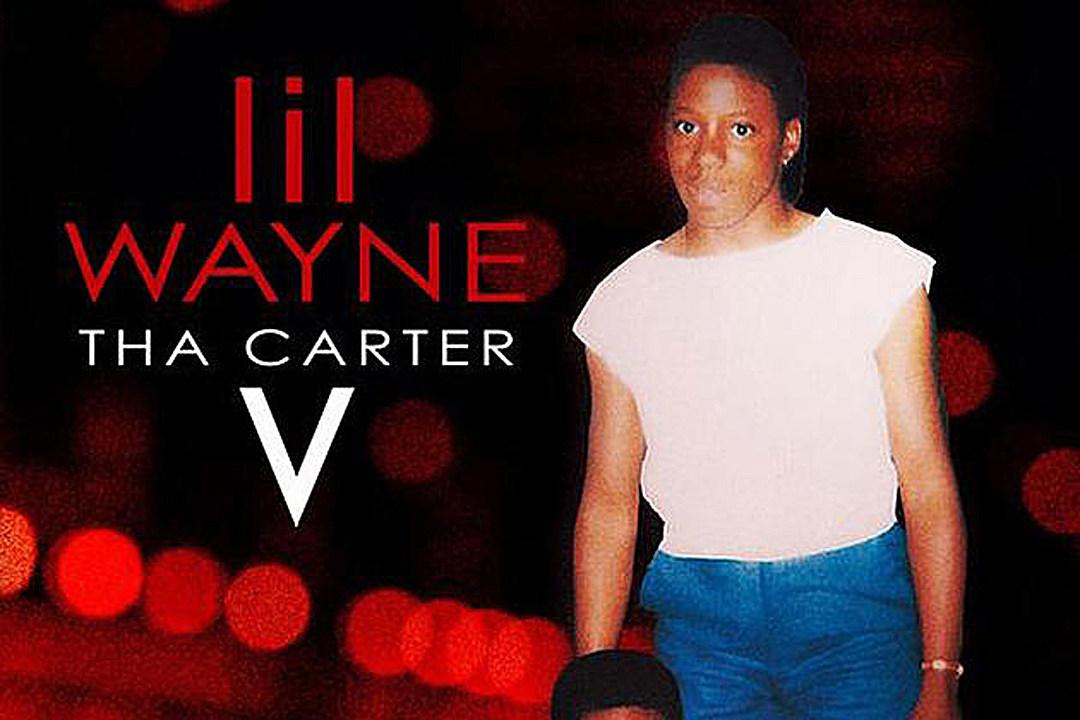 b869c731cfba5 Lil Wayne  Tha Carter V  Album  20 of the Best Lyrics - XXL