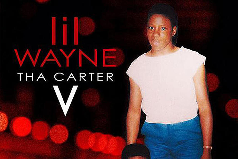 Lil Wayne 'Tha Carter V' Album: 20 of the Best Lyrics - XXL