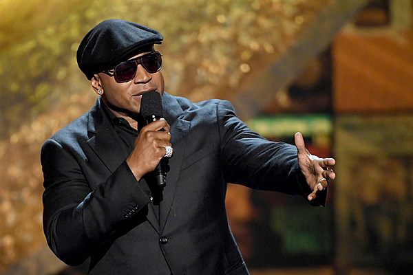 ll cool j nominated for 2019 rock  u0026 roll hall of fame