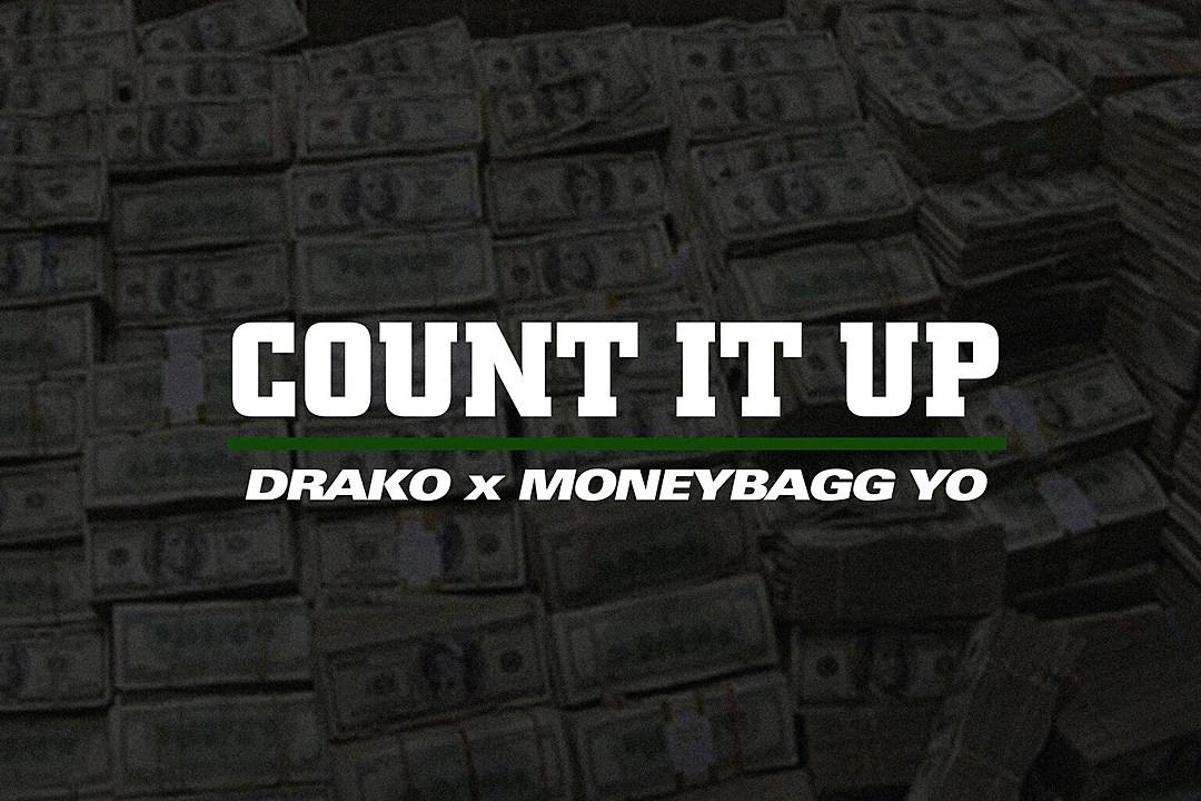 moneybagg yo federal 3 download free