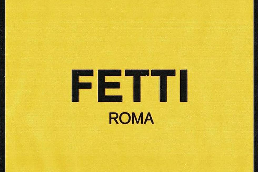 Currensy and Freddie Gibbs 'Fetti' Album: 20 of the Best