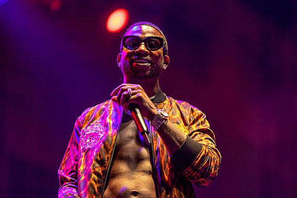 Gucci Mane's Name Gets Big Typo on Coachella Flyer - XXLMAG.COM thumbnail