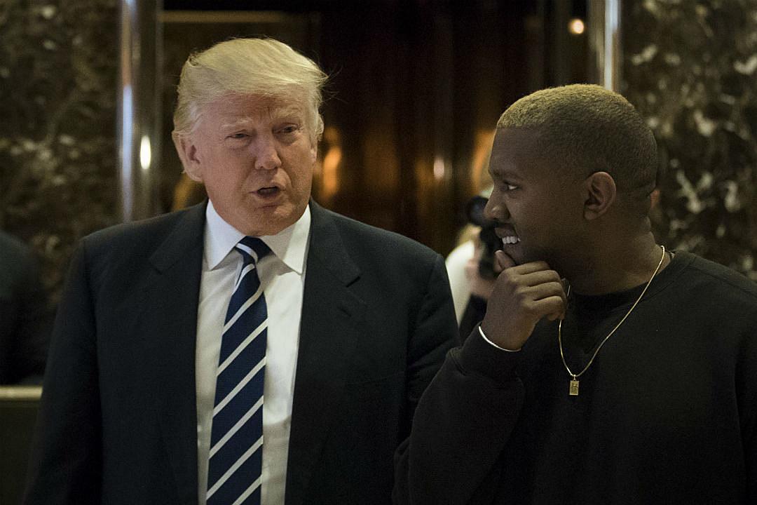 5801e859d86 President Trump Calls on Cuba to Return Tupac Shakur's Godmother Assata  Shakur to U.S. - XXL