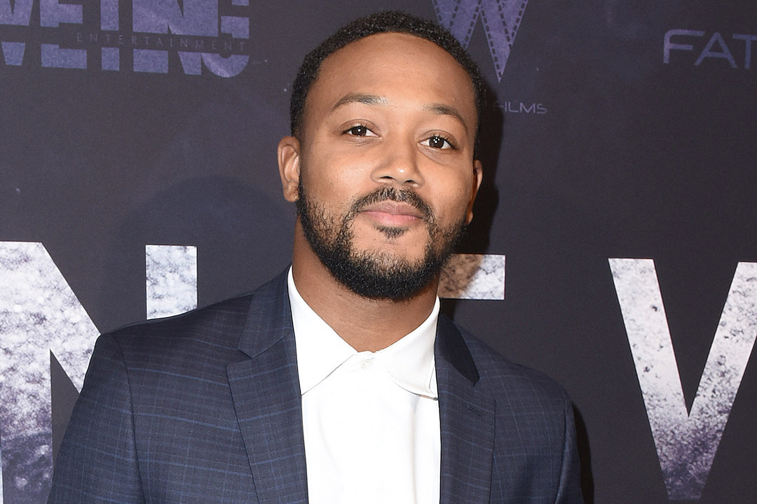 Romeo Miller Could Have A Role In Bad Boys 3 Movie Xxl