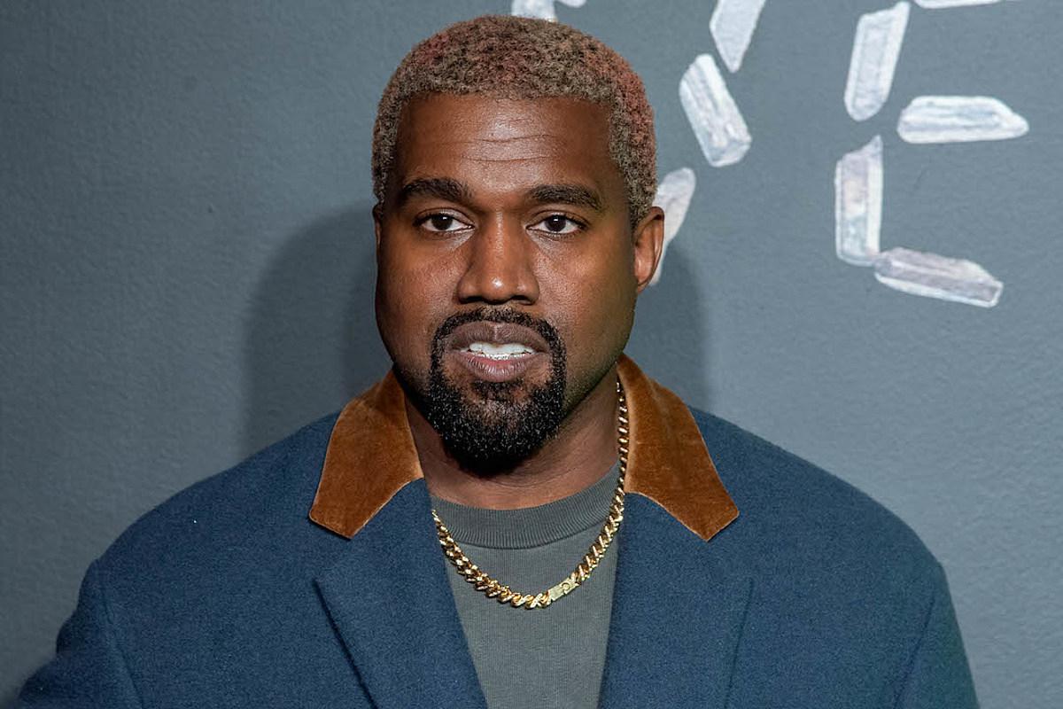 d8e2855fa1 Kanye West Sues Roc-A-Fella Records and EMI Publishing