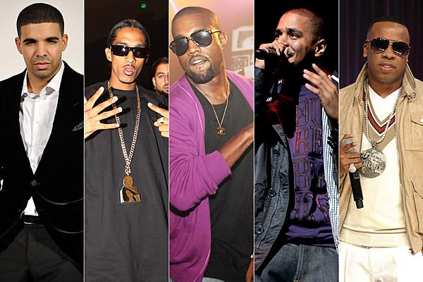 Hip hop celebrity news 2019