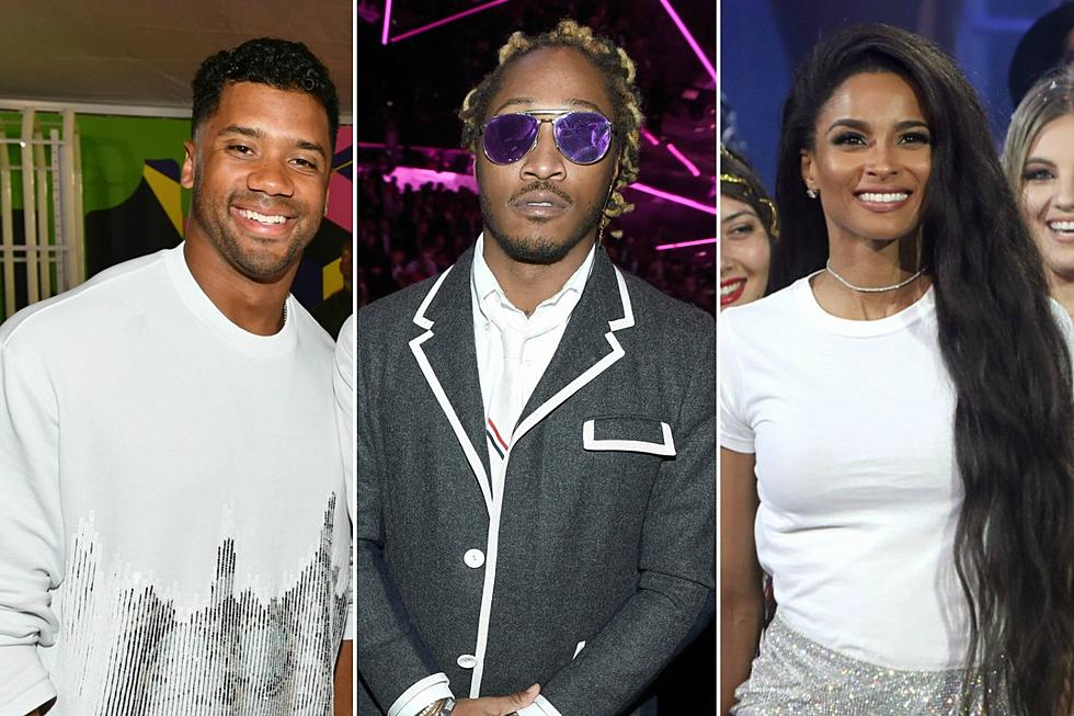 Future Thinks Rus Wilson Does Wver Ciara Tells Him To Do