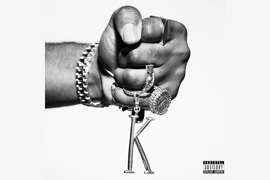 Big K R I T  'TDT' Project: 20 of the Best Lyrics - XXL