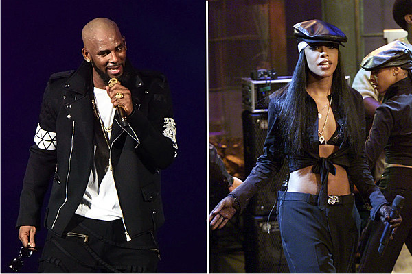 r  kelly u2019s backup singer claims she saw him have sex with