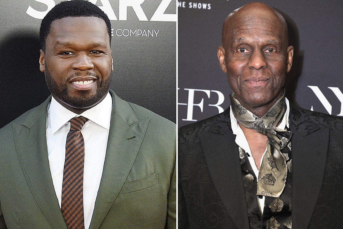 306436db2b689 50 Cent Bashes Dapper Dan Over Continued Affiliation With Gucci - XXL