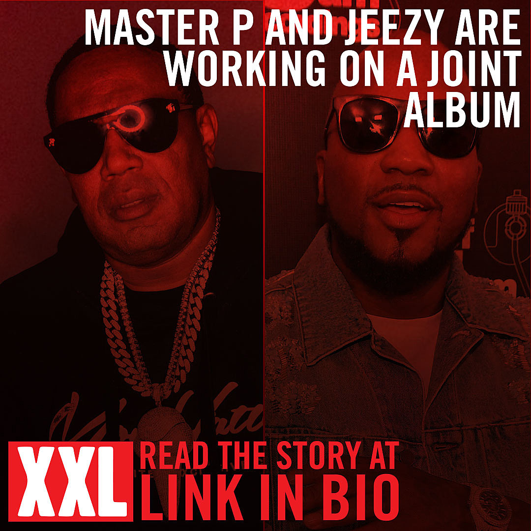 Hip-Hop News, Rap Music - XXL