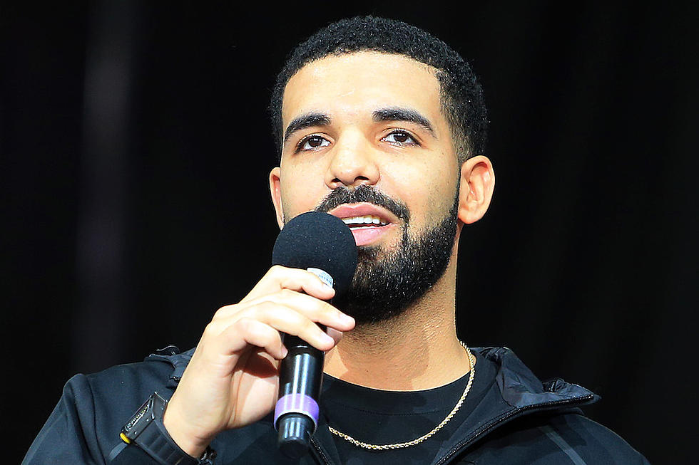 Drake Cancels Date and Changes Tour Schedule, Faces Backlash
