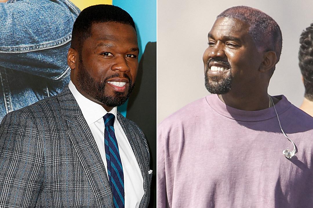 c90d40cf616 Ja Rule Calls 50 Cent a Parasite - XXL